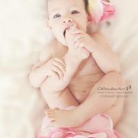 Anna   ♡   családfotó és babafotózás