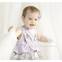 Petra 1 éves   /   babafotózás