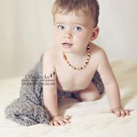Benke ♡  családfotó, baba fotózás
