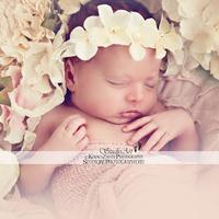 Szonja  #újszülöttfotózás