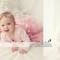 Emma  #babafotózás