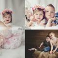 Iza & Ádi  #gyermekfotózás