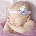 Olívia   ♡   családfotó és újszülött fotózás