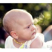 Tündérkém   /   babafotózás