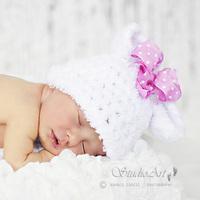 Anna   /   újszülöttfotózás