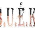 B.U.É.K.