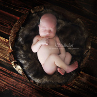 Zalán   /   újszülött fotózás