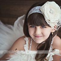 Nadja  #hercegnőfotózás