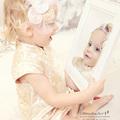Jázmin    ♡    családfotó és gyermekfotózás
