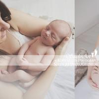 Bendi  #újszülöttfotó