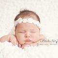Larina   /   újszülött fotózás