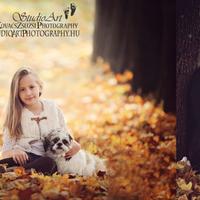 Regina  #gyermekfotózás