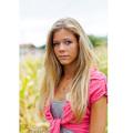 Anna   /   portré és -modellfotó