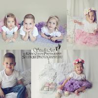 f a m i l y LOVE  #gyermekfotózás