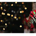 Békés, Boldog Karácsonyt Kívánunk Nektek!!