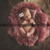 Gréti  #újszülöttfotózás