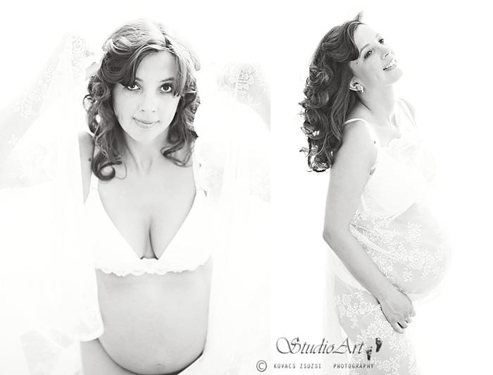 Gabriella2.jpg