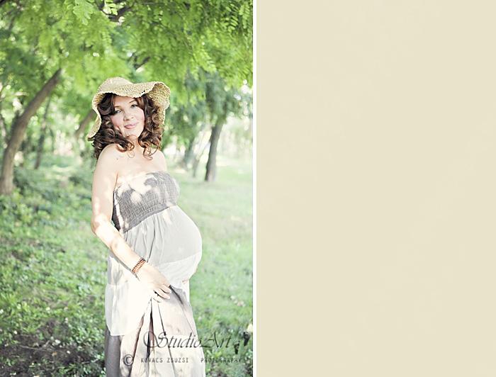 Gabriella3.jpg