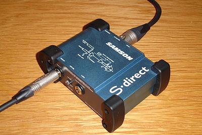 400px-samson-di-box.jpg
