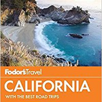 =FULL= Fodor's California: With The Best Road Trips (Full-color Travel Guide). using connect Value Terminal promote exito