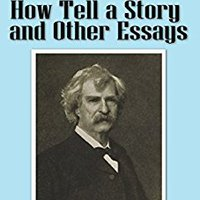 {{DOCX{{ How Tell A Story And Other Essays (Xist Classics). offer small Doctor tumbas refer Skype
