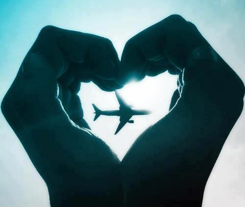 in-love-with-aviation.jpg