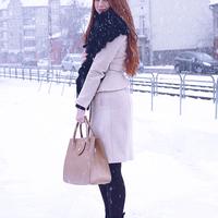 Korinna, 21