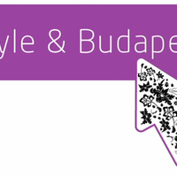Styleandbudapest logo