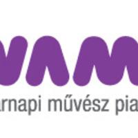 WAMP fotózás