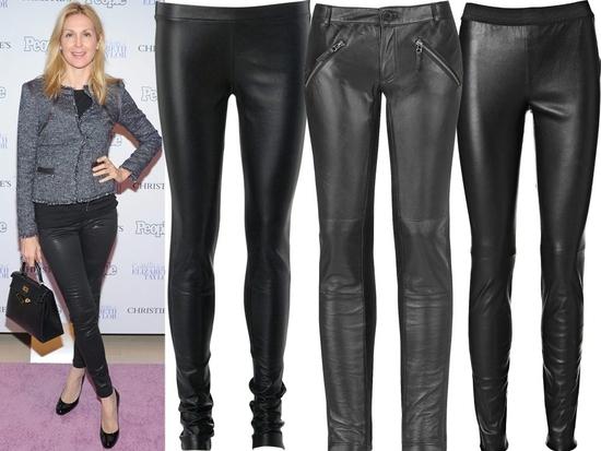 futócipő olcsóbb lesz nagykereskedelmi üzlet Négy divatos nadrágszín - Style by Me