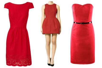 A karácsonyi kis piros - Style by Me 179bf9f3ab