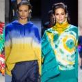 Bejön a batik? Így hord a tavasz trendjét!