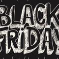 Black Friday mustra: az én 10 kedvencem