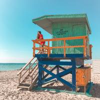 5+1 helyszín amit érdemes meginstáznod Miamiban