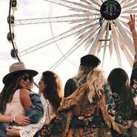 Így indulj idén fesztiválozni