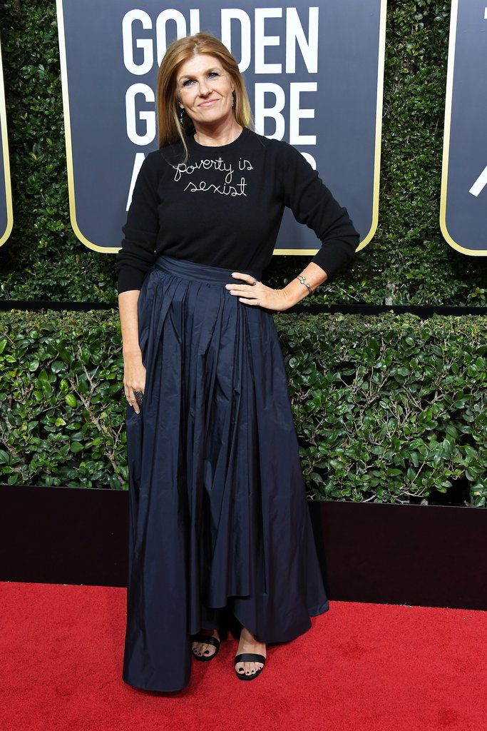 connie-britton-poverty-sexist-sweater-golden-globes.jpg