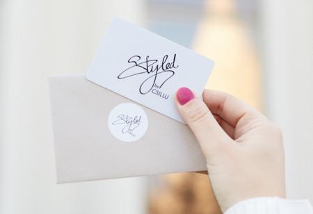 styledbycsillu-gift.jpg