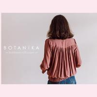 INTERJÚ - BOTANIKA