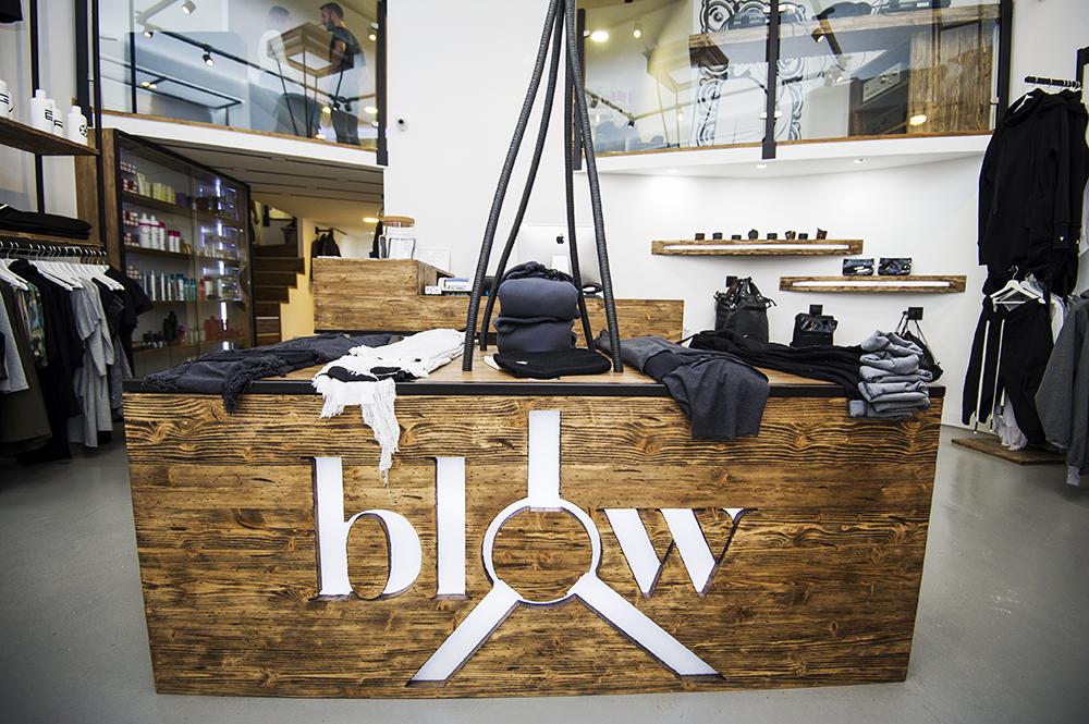 blowweb.jpg