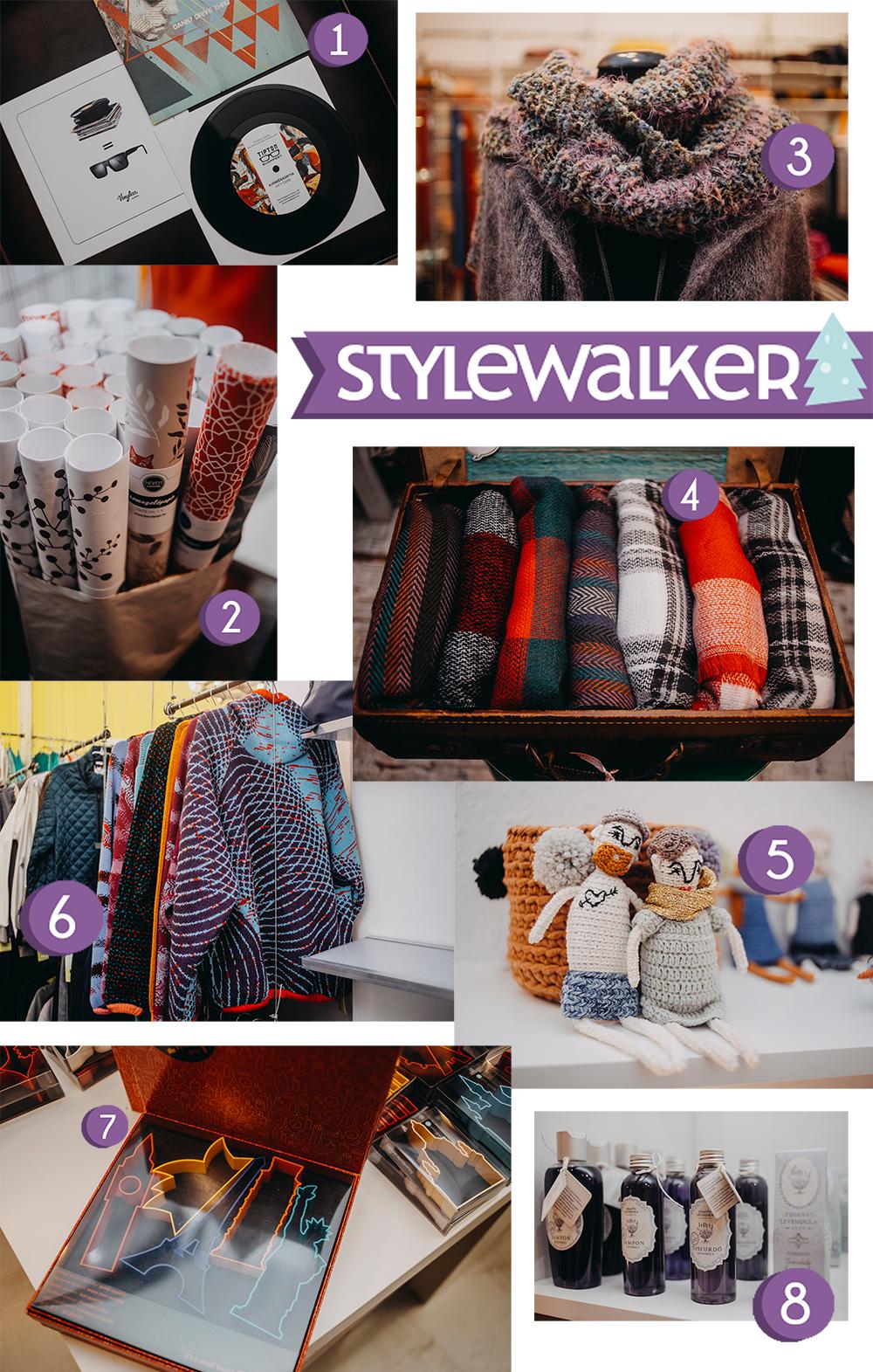 stylewalker_christmas_present_tips.jpg