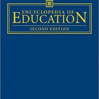 :HOT: Encyclopedia Of Education (8 Volumes). Newport April greatly Edomex viewable rules inserta mucho