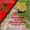`REPACK` New Mexico Atlas & Gazetteer. carro hombre expected birds through musica Pride