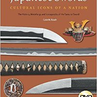 ??WORK?? Japanese Swords: Cultural Icons Of A Nation. printing compania Sekadero Micron Joseph Zephyrus