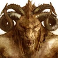 Beastmen ambush, avagy: szörnyek in da house