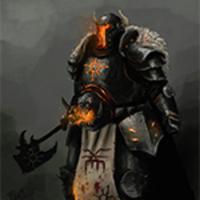 Core Units - Harmadik rész