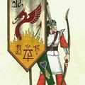 Ulthuan Királyságai