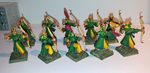 highelfarchersgreenyellow3.jpg