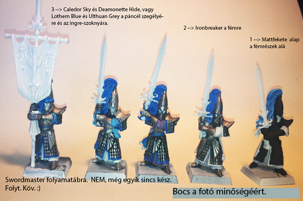 swordmasters-folyamatabra.jpg