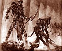tombkingwarrior.jpg