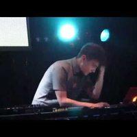 Partiajánló: Budapest Micro IV fesztivál
